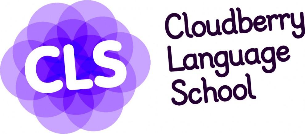 CLS logo final web